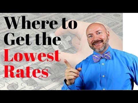 Finding the Best Peer to Peer Lending Sites