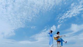 A_o - BLUE SOULS (Music Video) [ポカリスエット 新CMソング]