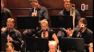 S. Rachmaninov. Symphonic Dances