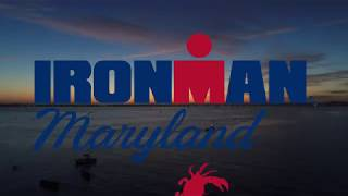 Thank you to everyone that came to support IRONMAN Maryland! See mo...