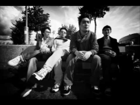 Клип Buhar Jerreau - Бармен