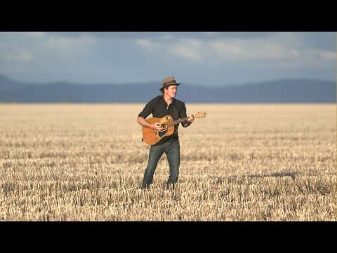 Luke O'Shea - Sing You Up - HD Official
