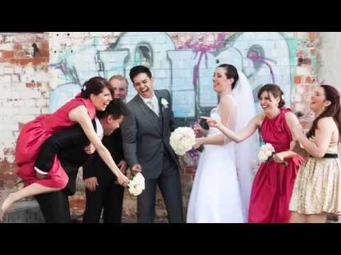 First 3 Steps – Planning a Wedding Australia