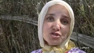 دموع مغربية