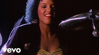 Music video by terri lyne carrington performing message true. (c) 1989 the verve group, a division of umg recordings, inc.