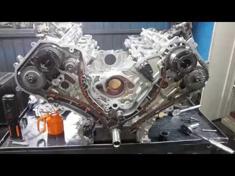 Nissan patrol 400 engine timing chain,nissan patrol 2011