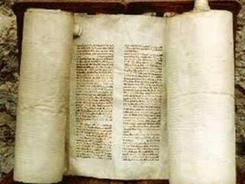 Shir Lamaalot - Demian Kaus - שיר למעלות   Tehilim - psalm 121