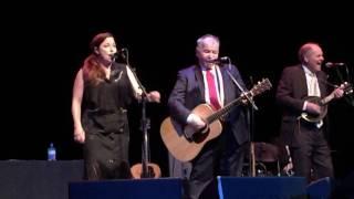 Paradise - John Prine & Cary Ann Hearst YouTube Videos