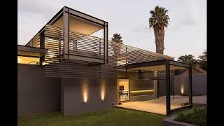 16 Outstanding & Special Dream Home Designs For Your Ideas
