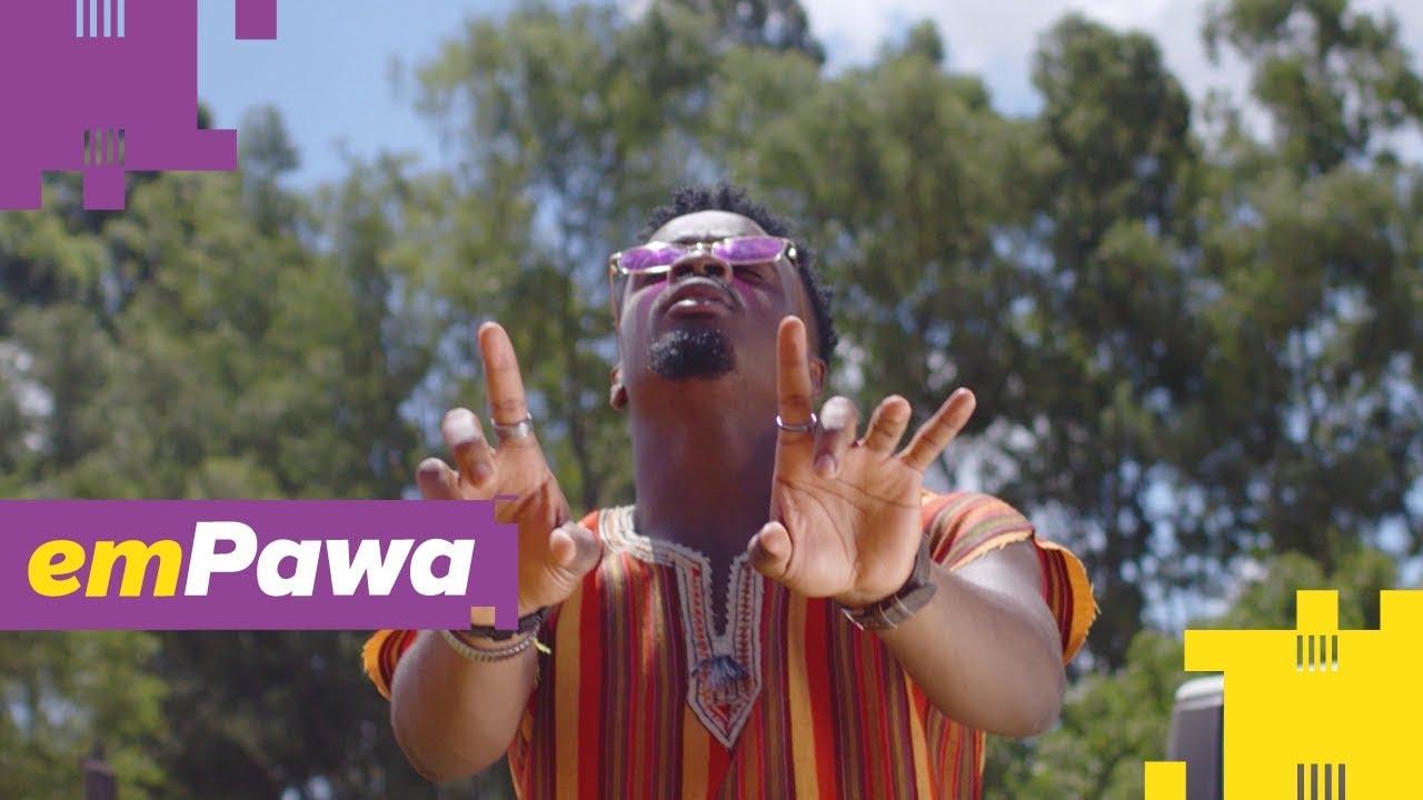 Download Garry Mapanzure - Slow [Official Video] #emPawa100 Artist