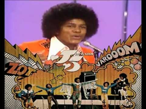 Jackson 5 - Dancing Machine (Gigamesh Remix) [Bingo Nites Video Edit]