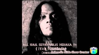 Download lagu Burgerkill Penjara Batin MP3