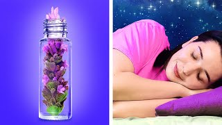 25+ AROMA IDEAS TO MAKE YOU FEEL BETTER