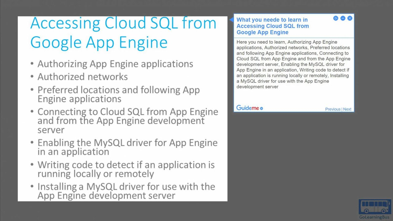 How to pass google cloud sql qualification exam cpe303 and get how to pass google cloud sql qualification exam cpe303 and get google cloud certified googlecloud 1betcityfo Choice Image
