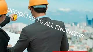 Happy engineers day 2017