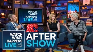 After Show: The Biggest Misconception About Taylor Swift? | WWHL