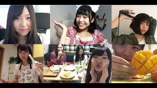 ぺな卒業おめでとう BGM So Long / AKB48 (ピアノ・ソロ) 737guam htt...