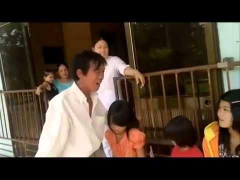 Bác sĩ Việt Nam: không có tiền thì chết ráng chịu !