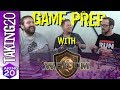 Dungeon Master Tips for Game Prep with Web DM | Taking20