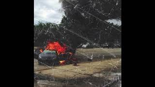 Travis Scott Rara Instrumental Reprod David Creator