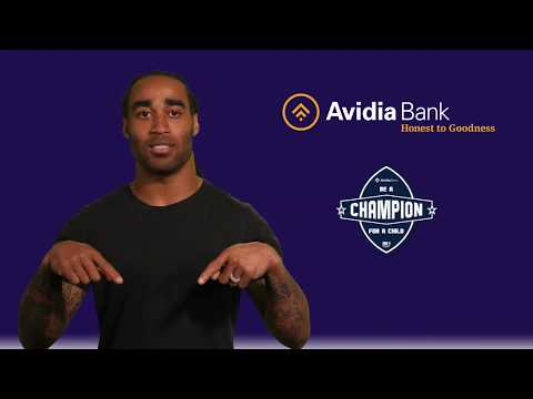 Stephon Gilmore teams up with Avidia Bank