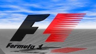F1 (2013) Гран-при Испании(Обзор 5 этапа чемпионата мира в классе Формула 1 Приятного просмотра!!!, 2013-05-13T00:25:16.000Z)