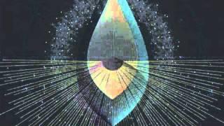 I Need You Now- Kyler England (Electric Hum Album 2011)
