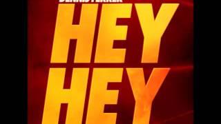 Dennis Ferrer - Hey Hey (Prosdo Rework) FREE DOWNLOAD READ DESCRIPTION