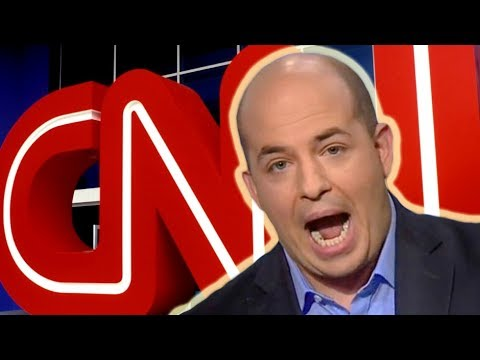 Thumbnail: The Truth About CNN