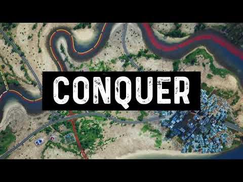 Cartel Tycoon Early Access Release Trailer