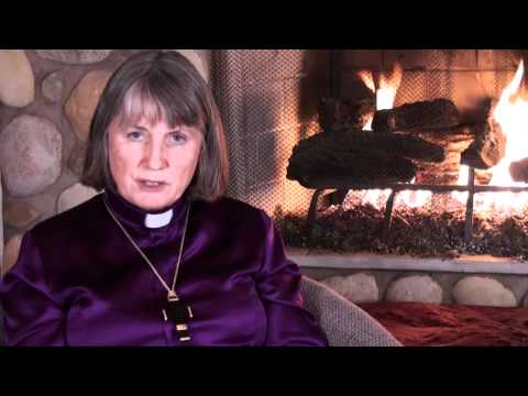 What Does a Christian Master and Teacher Think of the Occupy WallStreet Movement?