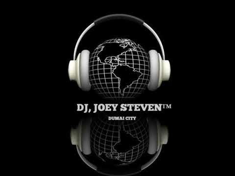 DJ JOEYSTEVEN™ NONSTOP FUNKY PERNIKAHAN DINI TILL DROP 2018  DUMAI CITY