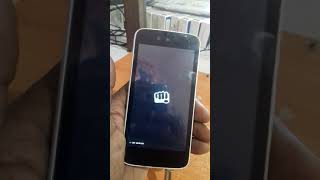 Micromax AQ4501 (Android One) flashing | software restore
