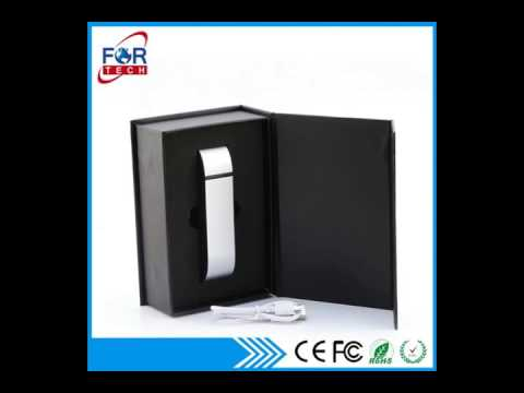 China Portable Private Mold Power Bank Suppliers
