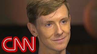 Facebook co-founder: Rich should fund income equality