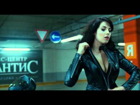 Die Hard 5 - A Good Day To Die Hard | trailer #A (2013) Bruce Willis Stirb Langsam
