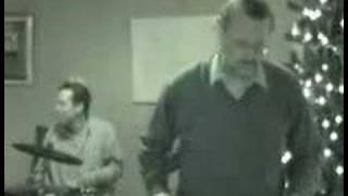 """TEGENWIND """"scardas friscas"""" composer Bert van Erk"""