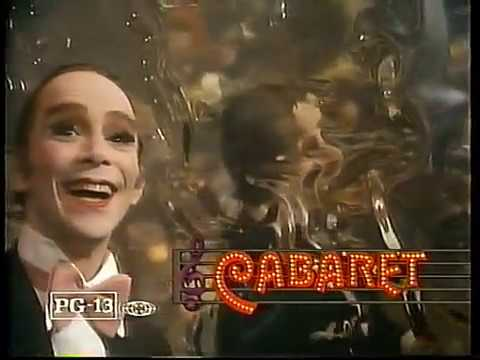 CBS/FOX's Great Musicals Collection(1988)
