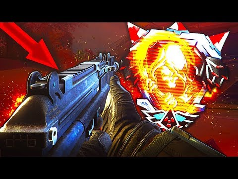 GAMEPLAY MSMC ! NOUVELLE ARME SUR BLACK OPS 3 😱