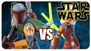 Star wars vs. series and luke skywalker (film character) - dota miracle.