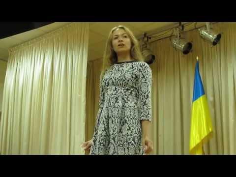 Toasmasters English Clubs Speech Contest 2014, Kiev, Ukraine (FULL SHOW)