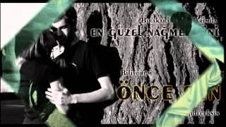Milyonları Ağlatan Şarkı - Murat Sensoy  Hasan Sönmez