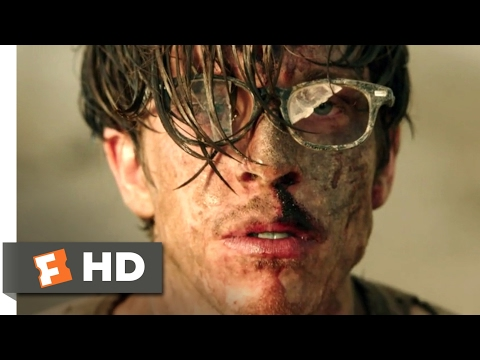 The Signal 2014  I Need You To Go  910  Movies