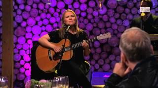 Found Someone (Har Dæ Litt) - Lene Marlin {Hver Gang Vi Møtes}