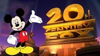Would Disney Keep Fox Intact?