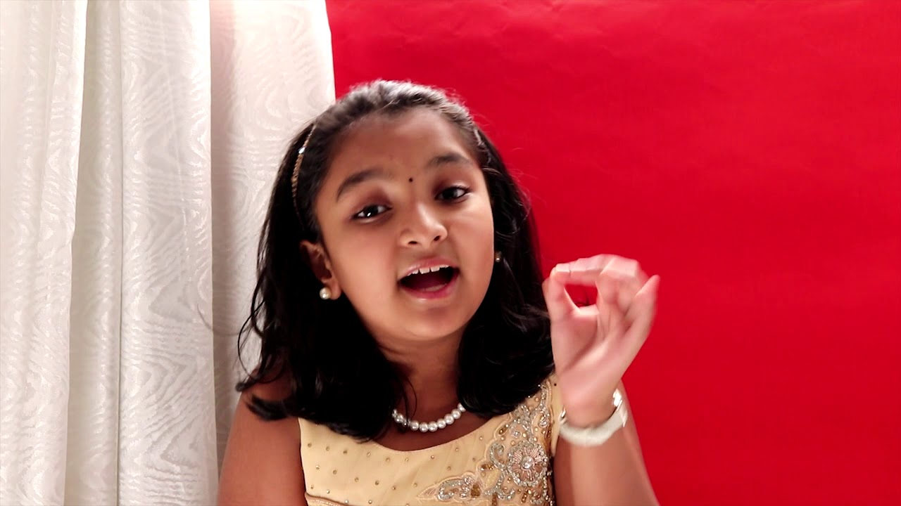 Rab Ne Bana Di Jodi Movie - Video Songs, Movie Trailer ...