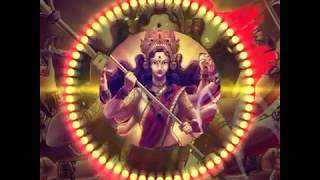 Aigiri Nandini HipHop Song | Whatsapp status
