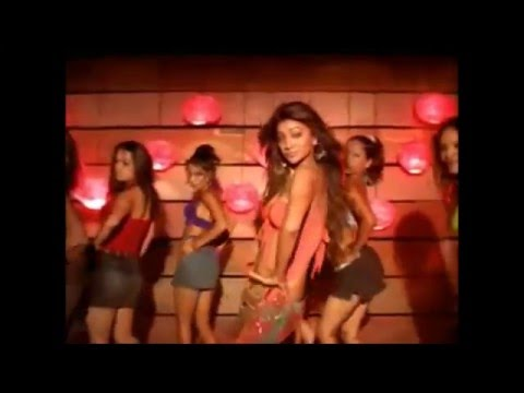 Baby Doll Chapter 2 - VCD - Hindi Remix Album