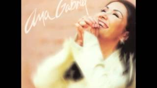 Watch Ana Gabriel Como Un Lunar video