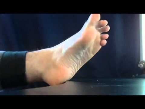 Gay feet worship male feet soles from YouTube · Duration:  10 minutes 33 seconds